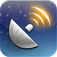 NetNewsWire for iPhone icon
