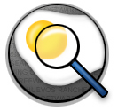 Huevos dock icon