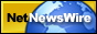 NetNewsWire: More news, less junk. Faster