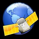 NetNewsWire 2.0 icon