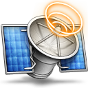 NetNewsWire's app icon