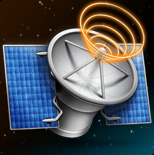 NetNewsWire in space