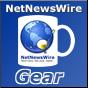 NetNewsWire Gear