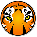TigerLaunch Icon